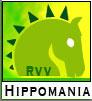 Hippomania
