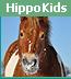 Hippo Kids