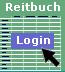 Reitbuch