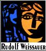 Rudolf Weissauer